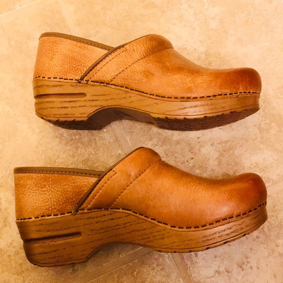 Dansko Shoes | Sale Dansko Professional